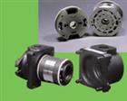 正品代理意大利ATOS阿托斯叶片泵可靠性高