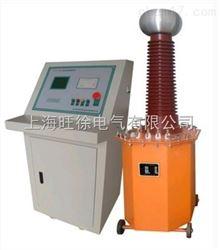 JL1007系列工频耐压试验装置