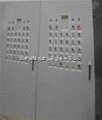 工业电气自动化控制系统