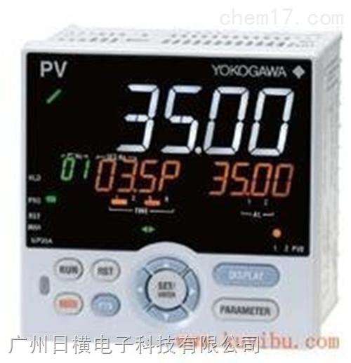 UP35A-000-11-00程序控制器