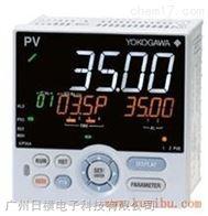 日本横河YOKOGAWAUP35A-000-11-00程序控制器