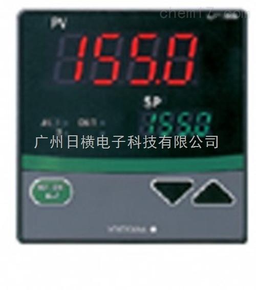 UT155系列温度调节器日本横河YOKOGAWA
