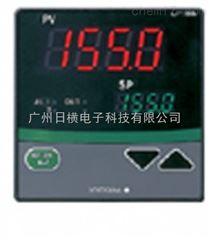UT155-AR/EX温度调节器日本横河YOKOGAWA