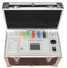 ZG超低频高压发生器批发价