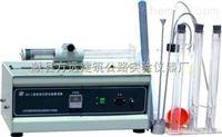 混凝土电动砂当量试验仪、电动砂当量试验仪品牌