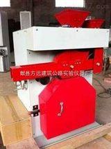 集料加速磨光试验机、加速磨光试验机