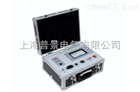 FD-II避雷器放电计数器校验仪价格