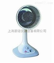 YSHT-I紅外熱輻射理療燈 YSHT-I台式理療燈