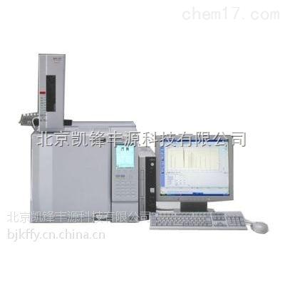 北京代理销售二手岛津GC-2010气相色谱仪