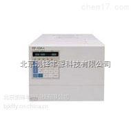 北京代理销售二手岛津液相RF-10A荧光检测器
