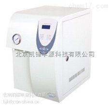 北京超纯水机生产厂家、 实验室纯水机价格