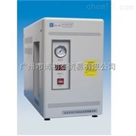 GH-400中興匯利高純氫氣發生器