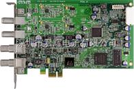 DTA-2137C衛星接收卡
