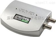 DTU-245 ASI/SDI輸入+輸出