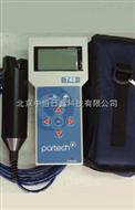 partech740英国partech740便携式污泥/悬浮物SS测定仪