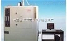 JSC-2型塑料烟密度试验装置、烟密度试验装置厂家