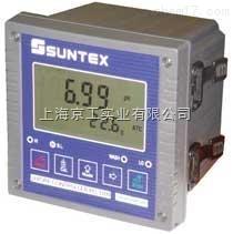TC-7100-M微电脑污泥浓度变送器