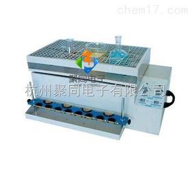 四川省巴中聚同品牌多功能振荡器HY-3数显转速