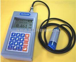 mm615重庆总代理供应专业PCB面铜测厚仪