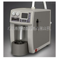 DK3001B中興匯利自動頂空進樣器
