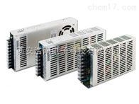 TZL100-4812TZL060--300W系列 DC-DC开关电源供应器TZL060-2424 TZL100-2412