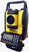 FTS900系列免棱镜激光测距全站仪出厂价