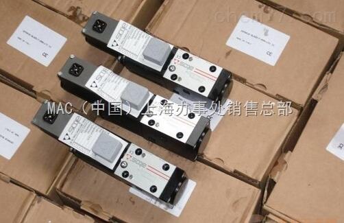 意大利ATOS电磁阀DHI-0613/WP-X 230AC特价