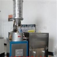 GSY-V上海全自动沥青抽提仪