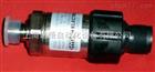德国压力乐虎国际HDA4444-B-016-000 贺德克