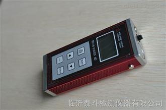 漆膜测厚仪使用方法