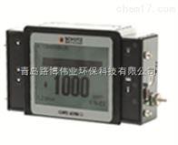 德国舒赐GMS4000四合一多功能燃气管网巡检仪德国舒赐GMS4000