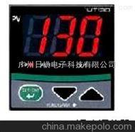 UT130-RN调节器日本横河YOKOGAWA温控器