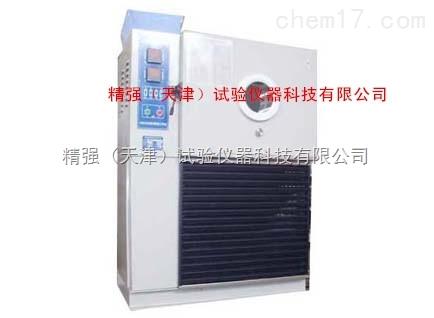 GWX-硅酮胶恒温恒湿箱
