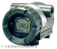 日本横河YOKOGAWAYTA110-DA2DB/KU2温度变送器