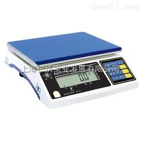 杭州哪里买英展AWH-SA-30kg/2g(1/30000)上海多功能电子台秤