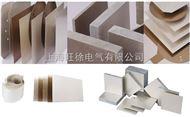 云母板产品选型厂家