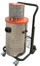 工廠用氣動吸塵吸水機
