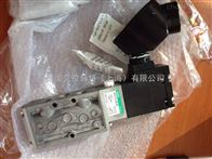 CKD电磁阀CMK2-00-32-30/Z