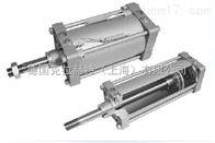 CKD气缸SCS2-TC-160B-500