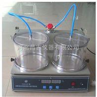 HLM-3上海沥青混合料Z大相对密度仪