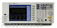 N9320BN9320B频谱分析仪美国安捷伦Agilent