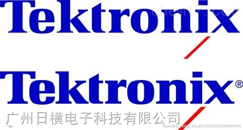 TP175-FL测试线美国泰克Tektronix