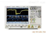 DSO7052B示波器美国安捷伦Agilent