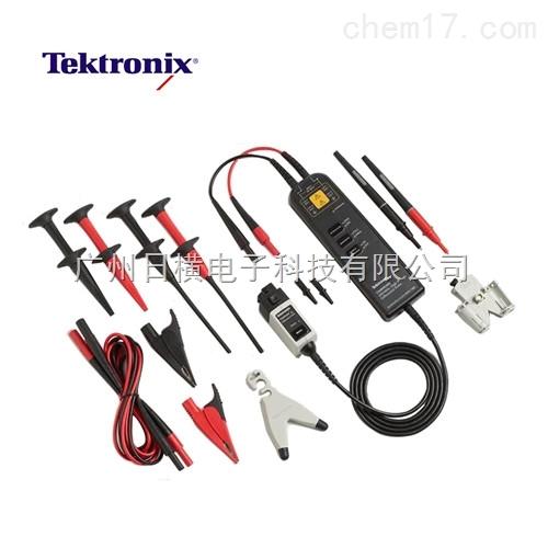 THDP0200电流探头高压差分探头美国泰克Tektronix
