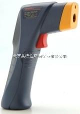 中国台湾先驰ST660高温型红外线测温仪