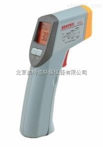 台湾先驰ST630红外线测温仪