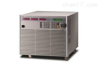 Chroma 63200系列直流电子负载