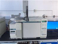 二手安捷倫氣質聯用儀6890N-5973