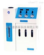 北京氮氢空气发生器