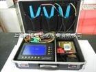 上海 电工 仪器抽油机节能 分析测试参数仪